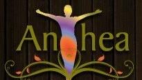 Anthea Yoga & Healing Center