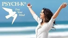 Unlock Your Full Potential with PSYCH-K® - 3 Day Basic Training in NYC